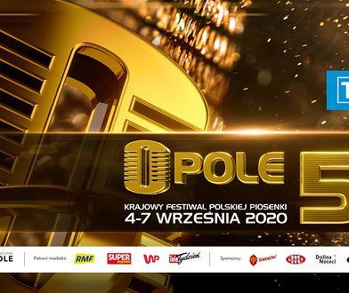 57. Krajowy Festiwal Polskiej Piosenki w Opolu. Wielkie święto muzyki już w najbliższy piątek