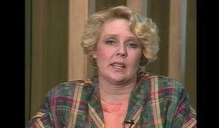 Betty Broderick zastrzeliła byłego męża i jego nową żonę. Ale ta historia nie jest tak oczywista, jak się wydaje