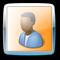 IDPhotoStudio icon
