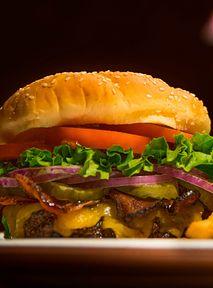 Nowe menu w McDonald's: Vege Burger 2forU za Kurczakburgera? SZOK