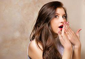 Sposoby na infekcje intymne