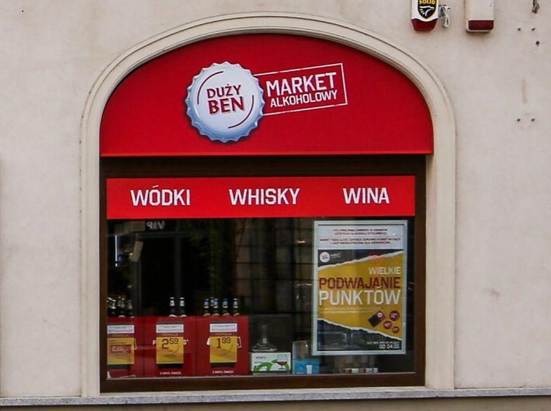Ten sklep zastąpi Carrefoura. Co można w nim kupić?
