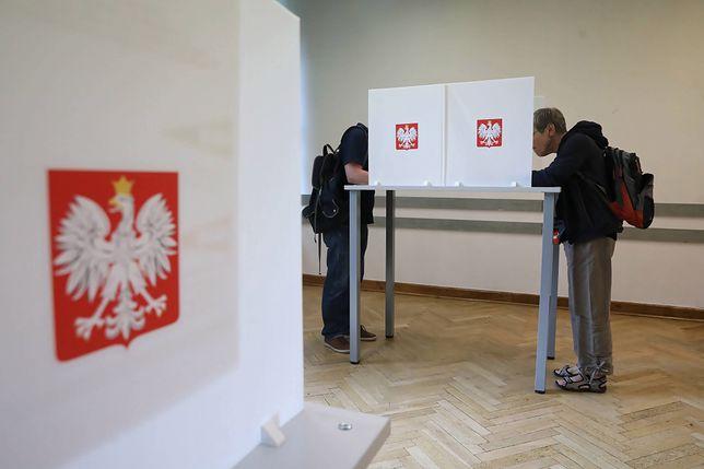 Wybory parlamentarne 2019 odbędą się w drugą niedzielę miesiące, 13 października