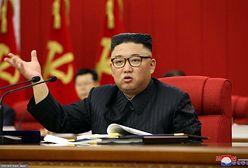 Korea Północna znów testowała rakiety. USA chce zwołania Rady Bezpieczeństwa ONZ