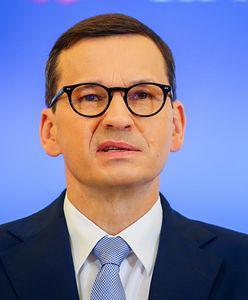"""43. rocznica wyboru Wojtyły. Premier o """"nowym etapie"""""""