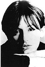 Emily Mortimer kocha używanego Bena Stiller'a