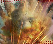 Call of War – nowości w marcu!