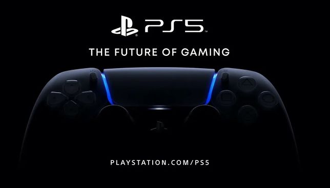 Jest nowa data pokazu PS5 The Future of Gaming