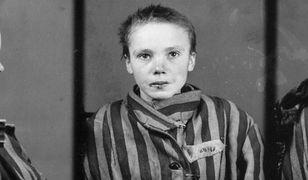 Czesława Kwoka została zabita zastrzykiem fenolu. Mija 77 lat od jej śmierci