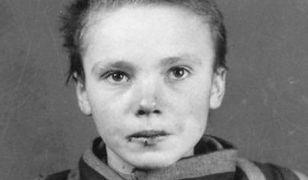 75. rocznica wyzwolenia Auschwitz. 14-letnia Czesława Kwoka tego nie doczekała