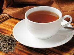 Niebieska herbata - rozgrzewa i wzmacnia odporność