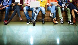 Problemy wychowawcze młodzieży to chleb codzienny rodziców nastolatków