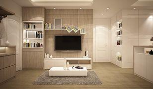Dom czy mieszkanie? Plusy i minusy