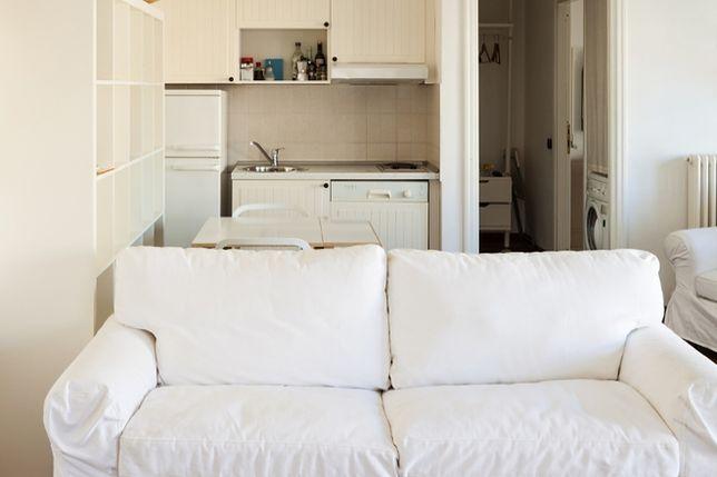 Ile kosztuje wykończenie małego mieszkania? Aranżacja kawalerki