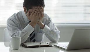 W drugim kwartale upadły 224 przedsiębiorstwa - ponad 18 proc. więcej niż w pierwszym
