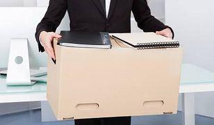 W tym roku upadłość ogłosi o ok. 11 proc. mniej firm