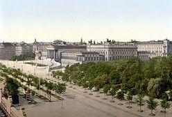 Polki wcale nie zdobyły prawa głosu w 1918 roku. Wolno im było głosować i kandydować do Sejmu już pół wieku wcześniej