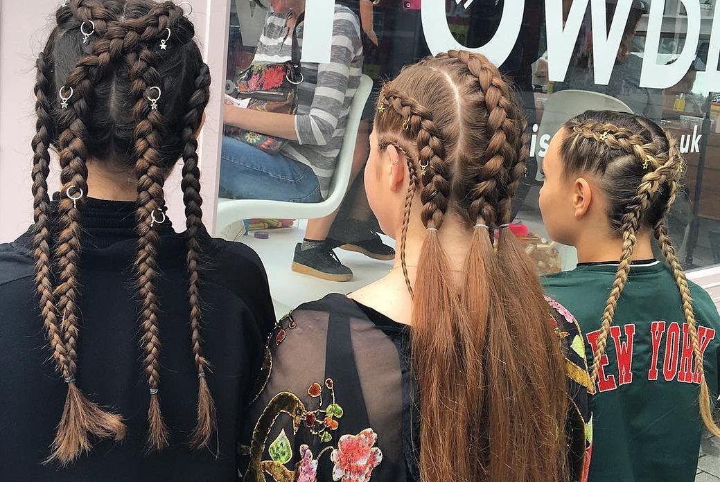 Nowe prawo w USA. Dotyczy  włosów