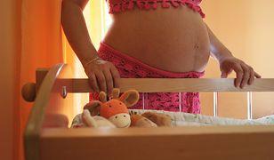 16-latka zaszła w ciążę. Dziewczyna nie radzi sobie z emocjami