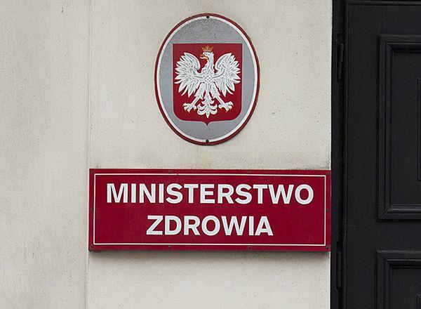 Mobbing w Ministerstwie Zdrowia. Bartosz Arłukowicz żąda wyjaśnień