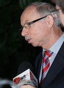 Lewandowski: strategiczne znaczenie przystąpienia Polski do paktu