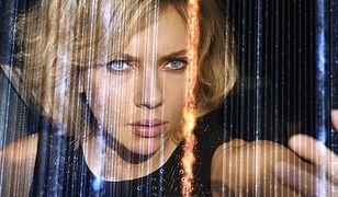 Scarlett Johansson w adaptacji japońskiej mangi