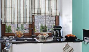 Jak urządzić małe mieszkanie? 4 pomysły, dzięki którym małe mieszkanie wyda się większe