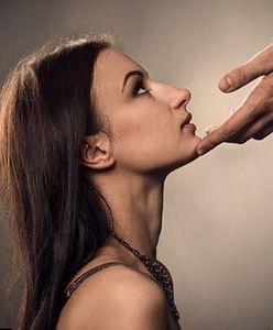"""Reklama poniża kobiety. """"Wie, co za chwilę będzie miała w ustach"""""""