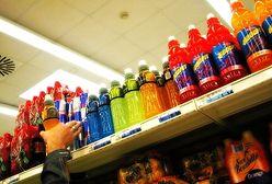 Napoje energetyczne szkodzą