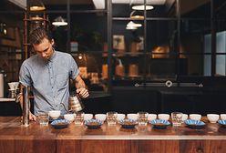Ile kofeiny znajduje się w popularnych produktach?