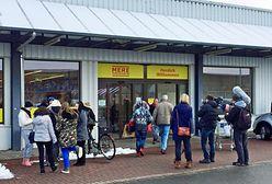 Mere wchodzi do Polski. Ekspansja w Niemczech nie wyszła, są tylko trzy sklepy z planowanych setek