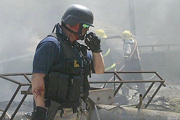 Polscy najemnicy na Ukrainie? Kto oferuje pieniądze naszym weteranom?