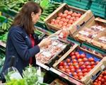 Od środy grozi nam destabilizacja na polskim rynku spożywczym. Mali producenci mogą plajtować