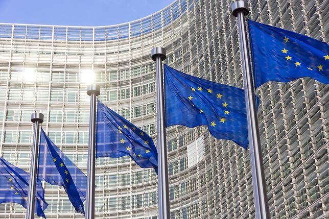 UE przygotowuje reakcję na atak w Wielkiej Brytanii. Stanowcze wsparcie Polski