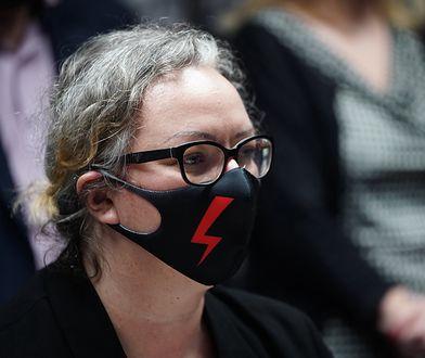 """Wybranowski: """"Strajk Kobiet? To koniec, można się rozejść"""" [OPINIA]"""