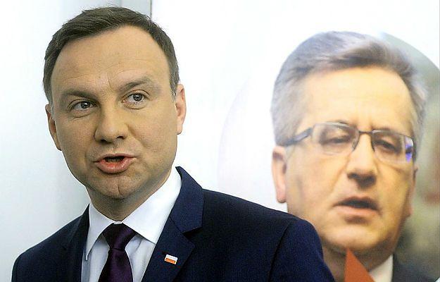 Wiesław Dębski: na lepszą zmianę trzeba będzie czekać cztery lata