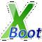 Xboot icon