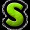 ScummVM icon