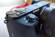 Przemyślenia nad kupnem bezlusterkowca Sony a6500. Czy nowszy model ma czym zaskoczyć?