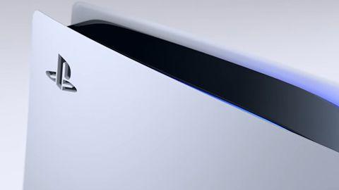PlayStation 5 Showcase już 16 września. Jest szansa, że Sony w końcu poda cenę