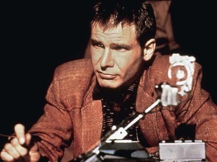 """Scenariusz """"Blade Runner 2"""" już gotowy"""
