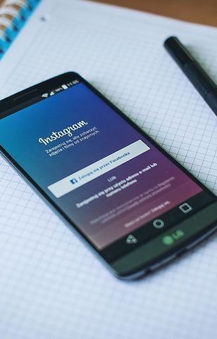 Dlaczego Instagram skasował obserwujących?