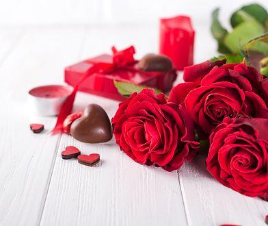 Walentynki 2019: pomysły na prezent dla niej. Sprawdź, co podarować ukochanej