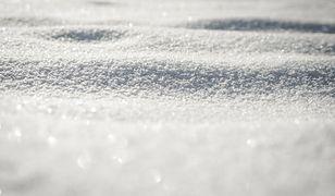 Ferie zimowe 2021. Jaki termin?
