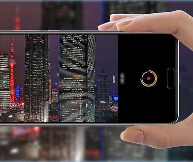 Huawei P30 i P30 Pro w atrakcyjnej akcji promocyjnej, z której skorzystacie w większości dużych sklepów z elektroniką