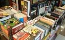 Jednolita cena książki. Tak Polska Izba Książki chce walczyć o księgarnie