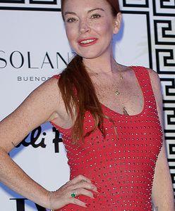 """""""Lindsay Lohan's Beach Club"""": Program Lohan nie wypalił. Spadł po pierwszym sezonie"""