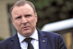 """Opole 2017: Kurski zostanie odwołany? Braun: """"Dał popis totalnej niekompetencji"""""""