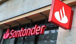 Nadchodzą zmiany w bankowości internetowej