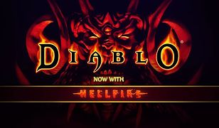 """""""Diablo: Hellfire"""" od teraz dostępne za darmo na GOG.com"""